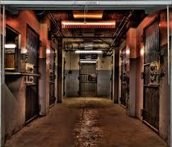 cool garages cool garage ideas lighting remodeling cool garage cool garage door
