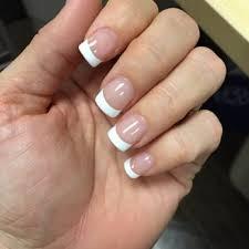 nail tech 144 photos u0026 40 reviews nail salons 1225 colusa