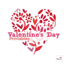 valentine u0027s day printables hip homeschool moms