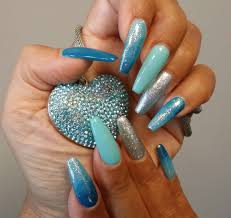 nail junkies 12 photos nail salons 1855 s country club dr