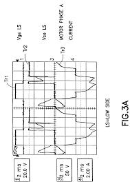 diagrams 550426 ibanez blazer series wiring diagram u2013 blazer