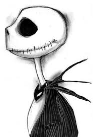 buy cheap nightmare before t shirt accessories