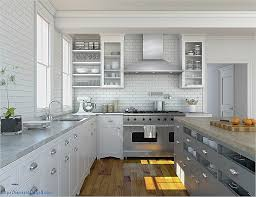ventilation hotte cuisine cuisine ventilation hotte cuisine hotte de cuisine zephyr