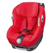 siege opal b b confort bébé confort baby car seats accessories ebay