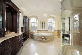 luxury master bathroom ideas fantastic master bathroom ideas luxury master bathrooms