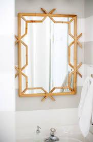 343 best bathrooms images on pinterest bathroom ideas room and
