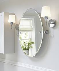 bathroom mirror design mirror design ideas savoy tilting small bathroom mirrors uk oval
