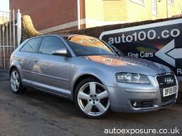 used audi tdi 2005 audi a3 2 0 tdi related infomation specifications weili