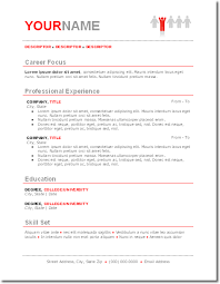 Free Cool Resume Templates Resume Example Free Creative Resume Templates For Mac Pages