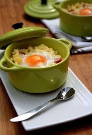 recette de cuisine rapide et facile cuisine idã es sur le thã me recette cuisine rapide sur cuisine