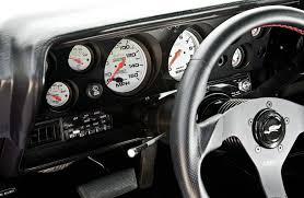 1970 Cuda Interior 1970 Plymouth Barracuda Tax Evasion Rod Network