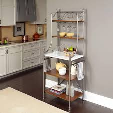 storage and organization shelves under kitchen cabinets with cabinet shelf tags pull out