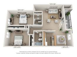 markville mall floor plan 6121 melody ln dallas tx 75231 realtor com