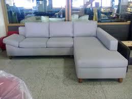 comment fabriquer une housse de canapé d angle canape faire housse canape housses fauteuil et canapacs bicolores