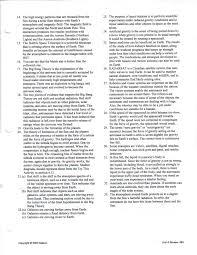 Bill Nye Matter Worksheet Worksheet Apollo 13 Worksheet Answers Fiercebad Worksheet And