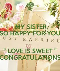 congratulation poster my so happy for you is sweet congratulations