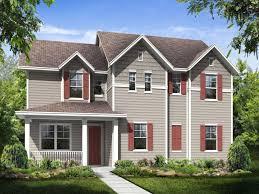 Ryland Homes Floor Plans Ryland Homes Savannah Floor Plan Home Plan