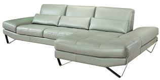 Corduroy Sofa Bed Furniture Comfortable Modern Sofa By Nicoletti Furniture For