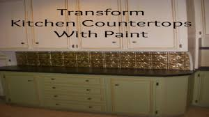 Paint Formica Kitchen Cabinets Paint Formica Cabinets Kitchen Best Cabinet Decoration