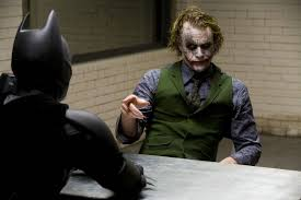 100 best heath ledger u0027s joker images on pinterest the joker
