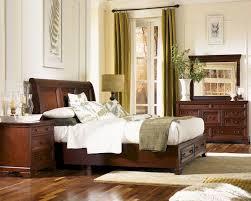 aspen cambridge bedroom set wanted aspen bedroom set richmond w storage as40 set2