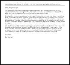 legal nursing consultant cover letter