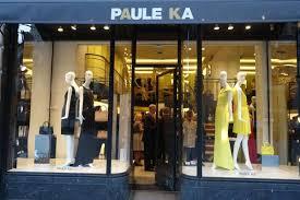 paule ka siege social corporate councilor event at paule ka boutique