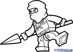 lego ninjago coloring pages ninjago lego ninjago