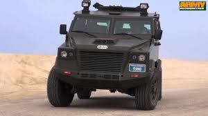 paramount matador iag international armored group factory ras al khaimah uae jaws