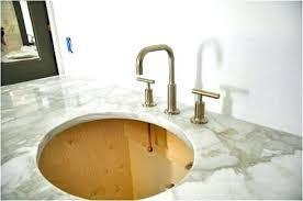 kohler bronze kitchen faucets brushed gold kitchen faucet brushed gold kitchen faucet delta bronze