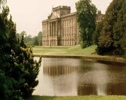 pride and prejudice pemberley pemberley mr darcy s great estate in a e s pride and prejudice