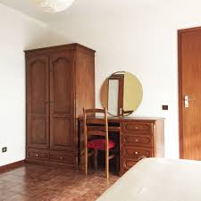 Single Bedroom Large Sunny Single Bedroom F All Expenses Incl Room For Rent