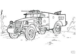 jet truck coloring page military coloring pages 3 military coloring pages military coloring