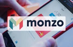 mastercard prepaid debit card monzo review smartphone mastercard prepaid debit card banking app
