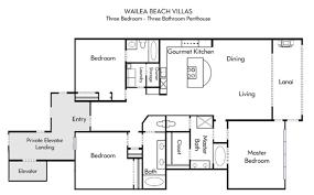 beach condo floor plans apogee miami beach condo one sotheby