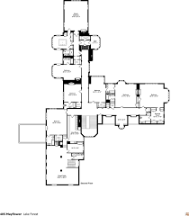large estate house plans 15 best amazing floor plans by jfp images on floor