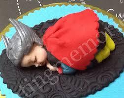 marvel baby shower baby marvel cake images baby cake images baby cake imagesbaby