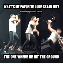 Luke Bryan Happy Birthday Meme - 25 best memes about luke bryan luke bryan memes