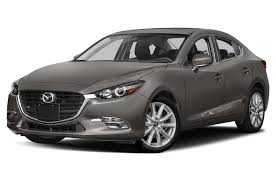 mazda mazda3 new and used mazda mazda3 in champaign il auto com