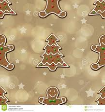 gingerbread cookies christmas decorations u2013 food ideas recipes