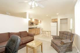 1 bedroom apartments in normal il harms apartments bloomington il apartment finder