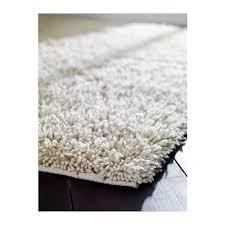 Shaggy Rug Cleaner Rug White Shag Rug Ikea Nbacanotte U0027s Rugs Ideas