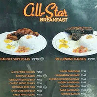 ally s all day breakfast place teachers quezon city