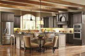 omega kitchen cabinets kitchen cabinets by omega featured masterbrand