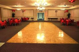 reception halls in nj kenilworth banquet room t l catering s catering
