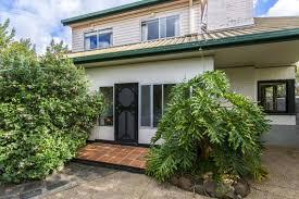Geelong Botanic Gardens by 5 Limeburners Road East Geelong Vic 3219 Hockingstuart