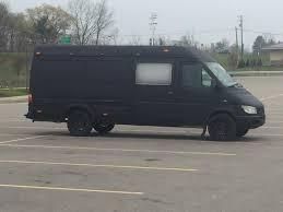 car shipping rates u0026 services dodge vans