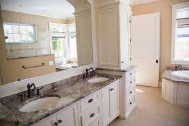 Turn Your Bathroom Into A Spa - bathroom design awesome spa bathroom ideas bathroom design ideas