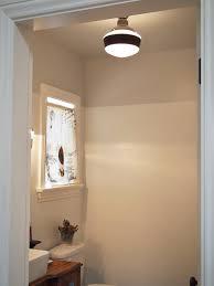 intermediate schoolhouse semi flush light barn light electric