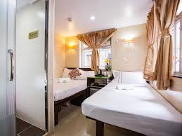 best price on comfort guest house e in hong kong reviews